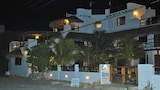 Choose This Cheap Hotel in Isla Holbox