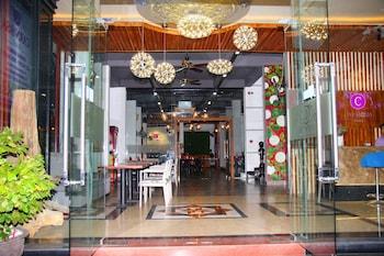 ภาพ Carnosa Hotel ใน เว้