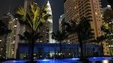 Hotel unweit  in Kuala Lumpur,Malaysia,Hotelbuchung