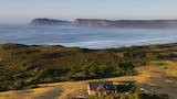 Reserve this hotel in South Bruny, Tasmania