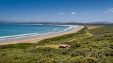 Hotels in South Bruny,South Bruny Accommodation,Online South Bruny Hotel Reservations