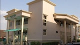 Picture of Summit Villas Suites & Apartment in Abuja