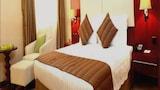 Hotel , Abuja