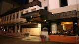 Choose This 3 Star Hotel In Feltre