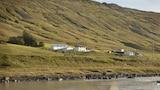 Hotel unweit  in Egilsstadir,Island,Hotelbuchung