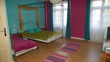 Choose this Hostel in Sopot - Online Room Reservations