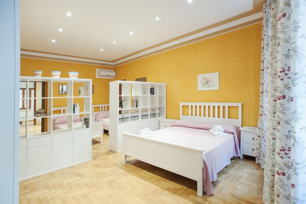 spanish steps wr apartments rome apartment 2 bedrooms address via - Rome Apartments