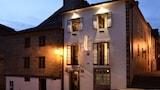 Hotel unweit  in Santiago de Compostela,Spanien,Hotelbuchung