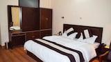 hôtel Kargil, Inde