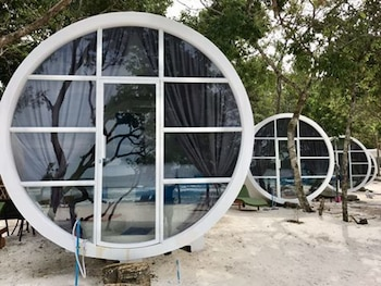 Picture of The Pipes Resort in Koh Rong Sanloem