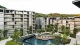 Choose This 3 Star Hotel In Pak Chong