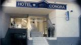 Picture of Hotel Congra in Pilar de la Horadada