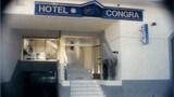 Pilar de la Horadada Hotels,Spanien,Unterkunft,Reservierung für Pilar de la Horadada Hotel