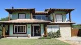 Vacation home condo in Buzios