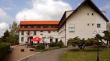 Hotel Zvíkovské Podhradí - Vacanze a Zvíkovské Podhradí, Albergo Zvíkovské Podhradí