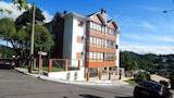 Hotel , Gramado