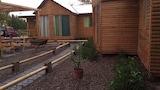 Sélectionnez cet hôtel quartier  San Pedro de Atacama, Chili (réservation en ligne)