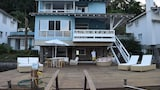Choose This Cheap Hotel in Angra dos Reis