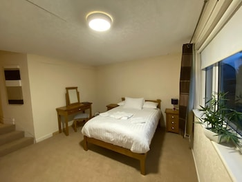 Picture of Inverness Guest House in Inverness