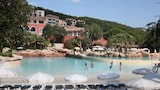 Choose This 4 Star Hotel In Grimaud