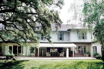Picture of Hoeveld House in Sandton