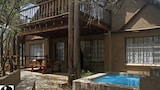 Choose This 3 Star Hotel In Marloth Park