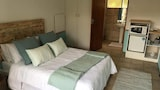 Hotell i Langebaan