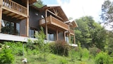 Villarrica accommodation photo