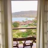 Deluxe Suite, Sea Facing - Water view