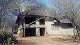 Beestekraal Hotels,Südafrika,Unterkunft,Reservierung für Beestekraal Hotel