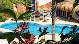 Reserve this hotel in Playa Flamingo, Costa Rica