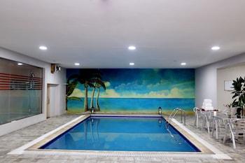 תמונה של Golden Bujari Al Khobar Hotel  באל-קהובר
