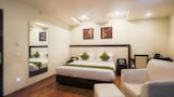 Choose This Cheap Hotel in Jodhpur