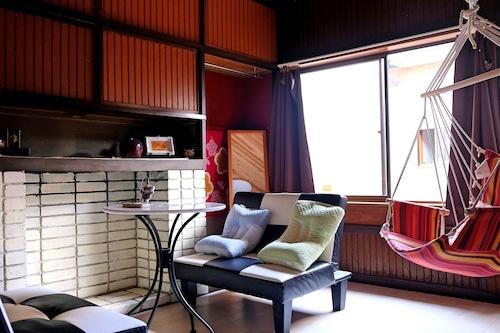 Kimono-inn