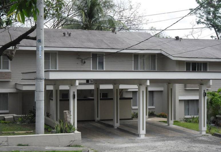 Vacation Villas at Subic Homes, Morong