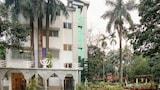 Kolkata hotel photo