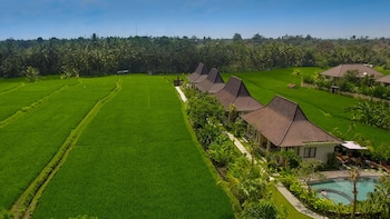 Picture of Masia Villa Ubud in Ubud