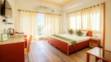 Book this Free Breakfast Hotel in Rishikesh