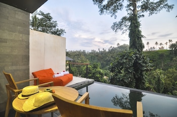 Picture of Amora Ubud Villas in Ubud