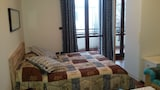 Book this Kitchen Hotel in Padova