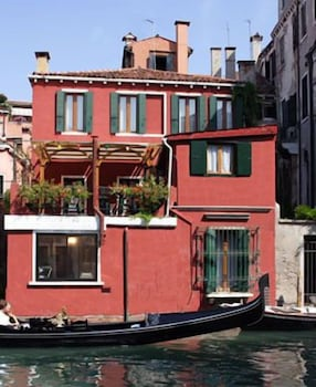 Picture of Hotel Dalla Mora in Venice