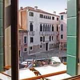 Pemandangan dari Hotel