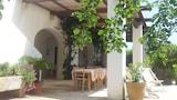 Hotell i Ortelle
