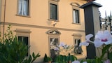 Castagneto Carducci hotel photo