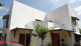 Book this In-room accessibility Hotel in Anuradhapura