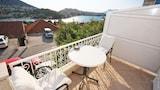 Hotel unweit  in Dubrovnik,Kroatien,Hotelbuchung