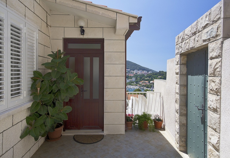 Victoria Guesthouse, Dubrovnik