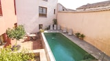 Book this Pool Hotel in Velez-Malaga