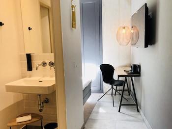 뮌헨의 감비노 호텔 신시내티 사진