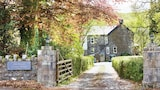 Picture of Afon Rhaiadr Country House in Dolgellau